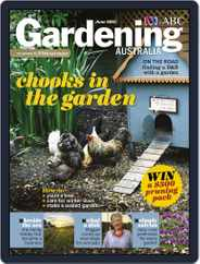 Gardening Australia (Digital) Subscription May 20th, 2012 Issue
