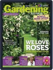 Gardening Australia (Digital) Subscription April 15th, 2012 Issue