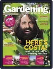 Gardening Australia (Digital) Subscription March 18th, 2012 Issue