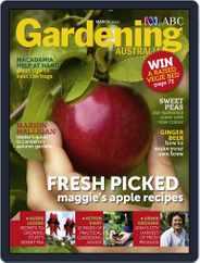 Gardening Australia (Digital) Subscription February 19th, 2012 Issue
