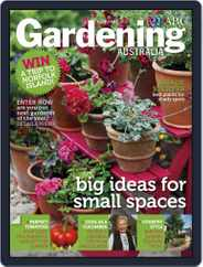 Gardening Australia (Digital) Subscription January 22nd, 2012 Issue
