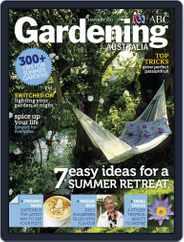 Gardening Australia (Digital) Subscription December 19th, 2011 Issue