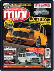 Mini (Digital) Subscription March 1st, 2020 Issue