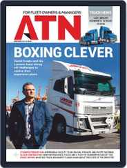 Australasian Transport News (ATN) (Digital) Subscription June 1st, 2020 Issue