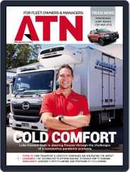 Australasian Transport News (ATN) (Digital) Subscription April 1st, 2020 Issue
