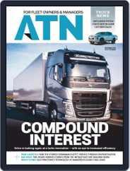 Australasian Transport News (ATN) (Digital) Subscription November 1st, 2019 Issue