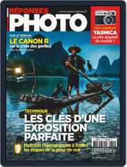 Réponses Photo (Digital) Subscription March 1st, 2019 Issue