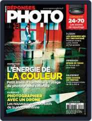 Réponses Photo (Digital) Subscription April 1st, 2018 Issue