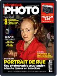 Réponses Photo (Digital) Subscription January 1st, 2018 Issue