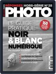 Réponses Photo (Digital) Subscription December 20th, 2017 Issue