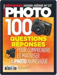 Réponses Photo (Digital) Subscription October 24th, 2017 Issue