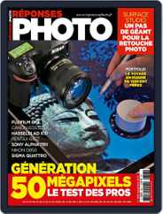 Réponses Photo (Digital) Subscription October 6th, 2017 Issue
