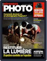 Réponses Photo (Digital) Subscription August 1st, 2017 Issue