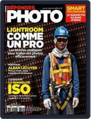 Réponses Photo (Digital) Subscription July 1st, 2017 Issue