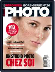 Réponses Photo (Digital) Subscription June 22nd, 2017 Issue