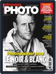 Réponses Photo (Digital) Subscription May 1st, 2017 Issue