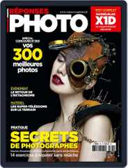 Réponses Photo (Digital) Subscription March 1st, 2017 Issue