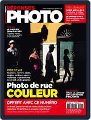 Réponses Photo (Digital) Subscription February 1st, 2017 Issue