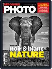 Réponses Photo (Digital) Subscription January 1st, 2017 Issue