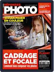 Réponses Photo (Digital) Subscription November 1st, 2016 Issue