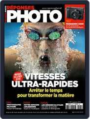 Réponses Photo (Digital) Subscription August 9th, 2016 Issue