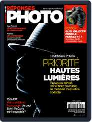 Réponses Photo (Digital) Subscription July 8th, 2016 Issue