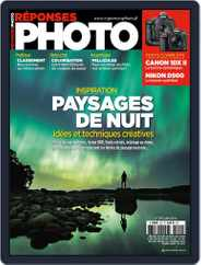 Réponses Photo (Digital) Subscription June 10th, 2016 Issue
