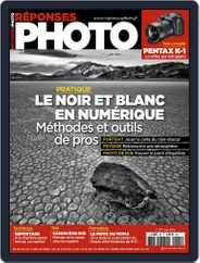 Réponses Photo (Digital) Subscription May 10th, 2016 Issue