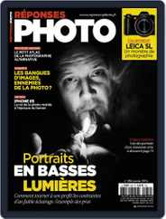 Réponses Photo (Digital) Subscription December 11th, 2015 Issue