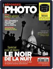 Réponses Photo (Digital) Subscription September 15th, 2015 Issue