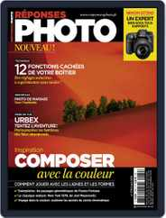 Réponses Photo (Digital) Subscription May 13th, 2015 Issue