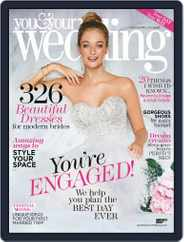 You and Your Wedding (Digital) Subscription March 1st, 2019 Issue