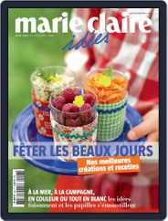 Marie Claire Idées (Digital) Subscription June 6th, 2013 Issue