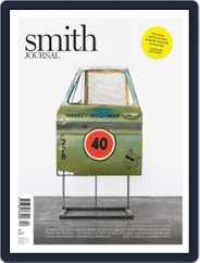 Smith Journal (Digital) Subscription January 1st, 2019 Issue