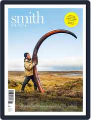 Smith Journal (Digital) Subscription July 1st, 2018 Issue