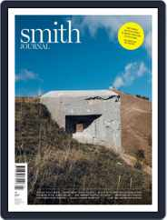 Smith Journal (Digital) Subscription September 1st, 2017 Issue