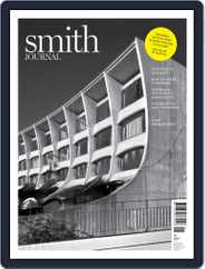 Smith Journal (Digital) Subscription April 1st, 2017 Issue