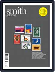 Smith Journal (Digital) Subscription August 1st, 2016 Issue