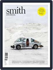 Smith Journal (Digital) Subscription January 1st, 2016 Issue
