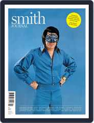 Smith Journal (Digital) Subscription September 1st, 2015 Issue