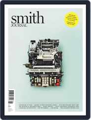Smith Journal (Digital) Subscription June 2nd, 2015 Issue
