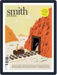 Smith Journal (Digital) Subscription March 4th, 2015 Issue