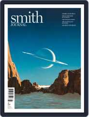 Smith Journal (Digital) Subscription September 1st, 2014 Issue