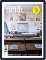 Smith Journal (Digital) Subscription June 1st, 2014 Issue