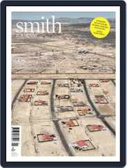 Smith Journal (Digital) Subscription March 3rd, 2014 Issue