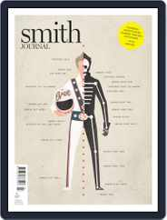 Smith Journal (Digital) Subscription December 3rd, 2013 Issue