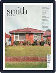 Smith Journal (Digital) Subscription September 2nd, 2013 Issue