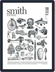 Smith Journal (Digital) Subscription June 3rd, 2013 Issue
