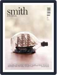 Smith Journal (Digital) Subscription March 10th, 2013 Issue