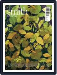 Smith Journal (Digital) Subscription September 10th, 2012 Issue